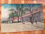 Vascau Bihor RARA Piesa de colectie !!!, Necirculata, Fotografie