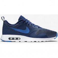 Pantofi sport barbati Nike Air Max Tavas 705149-403 - Adidasi barbati
