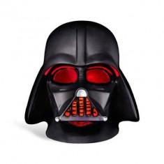 Lampa Star Wars Darth Vader Large Mood Light