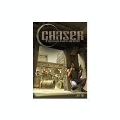 Chaser Pc - Joc PC