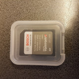 FORD MONDEO SD CARD Romania by TOM TOM BOSCH