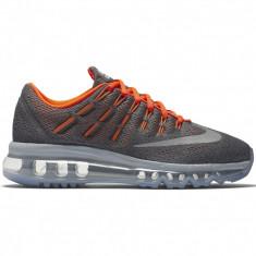Pantofi sport dama Nike Air Max 2016 GS 807236 008