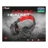 Casti Gaming Trust Gxt 310 - Casca PC
