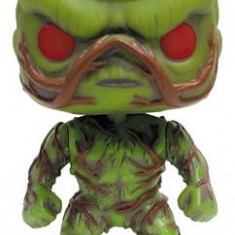 Figurina Pop Dc Swamp Thing