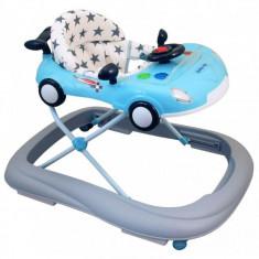 Premergator Fast Race Baby Mix