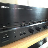 DENON PMA 1080 R - Amplificator audio