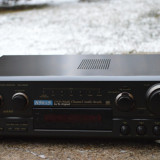 Amplificator Technics SA-AX 540