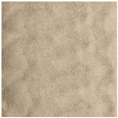 Nisip pentru chinchille pentru curăţirea blănii - 1 kg