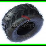 Cauciuc 16x8-7 7 ATV Quad Go Kart Anvelopa Atv 110 125 cc