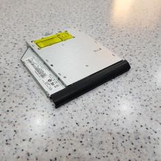Unitate optica DVD-RW sata slim laptop Lenovo G50-45, GUA0N - Unitate optica laptop