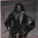 Gloria Gaynor - I Have a Right ( 1 VINYL ) - Muzica R&B