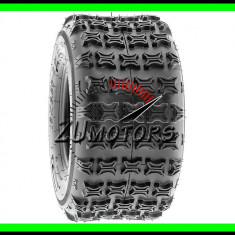 Anvelopa Atv 18x9.5-8 18x9.50-8 18 9.5 8 - Anvelope ATV