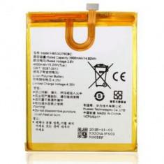 Acumulator Huawei Y6 Pro HB526379EBC Original