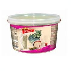 Vitapol - nisip pentru chinchile - 5, 1kg