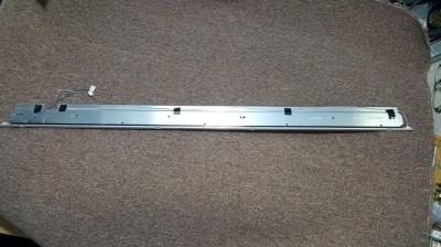 Bara led Sony KDL-40EX650 foto