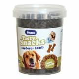 Recompense pentru câini cu gust de miel - 300 g
