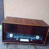 Radio - Aparat radio Electronica