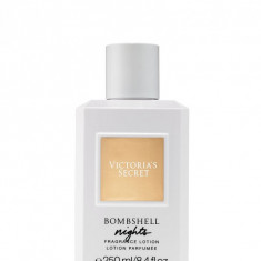 Fragrance Lotion - Bombshell Nights, Victoria's Secret - Lotiune de corp
