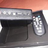 Media player Western Digital