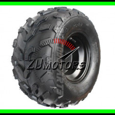 Anvelopa 16x8-7 Anvelopa Atv 16x8-7 - Anvelope ATV