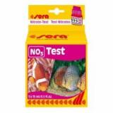 Sera NO3 test (nitrați)