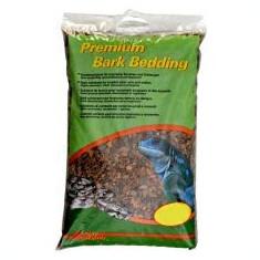 Scoarță terariu Premium Bark Bedding - 10 l - Ceai