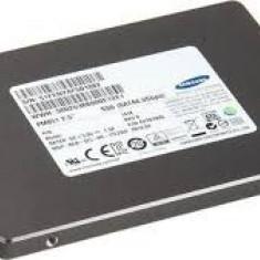 SSD SAMSUNG 256 gb model PM851, garantie, SATA 3