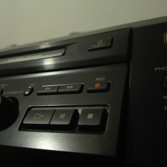 CD-MiniDisc SONY - CD player