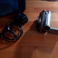 Panasonic vdr-50 - Camera Video