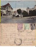 Slatina - Banca Slatina