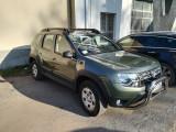 Dacia Duster, Motorina/Diesel, SUV