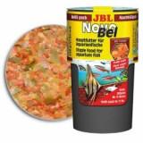 JBL NovoBel 750ml – rezervă