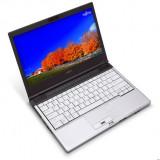 Laptop Refurbished FUJITSU LIFEBOOK S760 - Intel I5 560M - Model 2 - Laptop HP