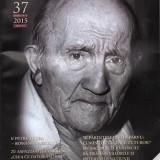 Atitudini - Revistă de gândire şi trăire românească (Nr dedicat lui PETRE TUTEA)
