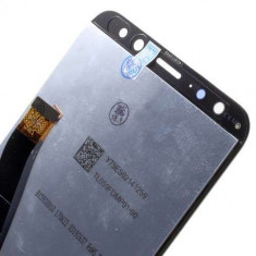 Display Huawei Mate 10 Lite Alb - Display LCD