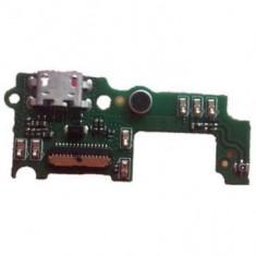 Placa cu conector alimentare si date Huawei Y6 Pro Originala