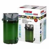 Eheim Classic 600 (2217010) - 1000 l/h - fără medii filtrante