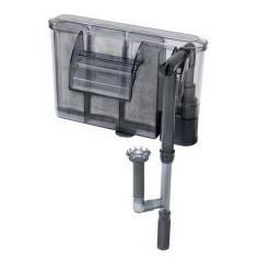 Filtru de apă tip cascadă US-02, 50L - Filtru si material filtrant acvariu