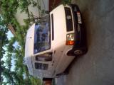 Transport  sibiu