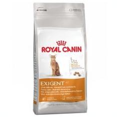 Royal Canin EXIGENT 42 - hrană pentru pisici - 400 g - Hrana pisici