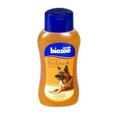 Șampon pentru câinii din rasa Ciobănesc German - 250 ml - Sampon si balsam animale