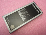 Acumulator Samsung Galaxy J5 2016 J510 cod EB-BJ510CBE nou original, Li-ion