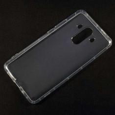 Husa Huawei Mate 10 Pro TPU - Husa Telefon, Gel TPU