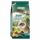 Gerbil Nature 750 g - hrană pentru gerbili
