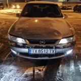 Opel Vectra, An Fabricatie: 1997, Benzina, 111111111 km, 1600 cmc