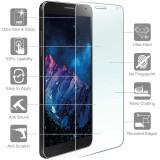 Folie sticla Xiaomi Mi A1, Mi 5X Japan Glass Anti Shock