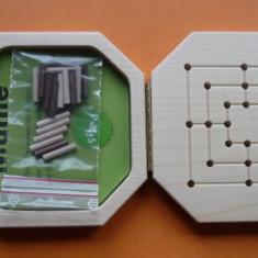 JOC MOARA - Table sah