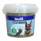 Sticks-uri dentare pentru câini cu eucalipt - 1, 4 kg - Hrana caine