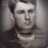 IOAN IANOLIDE - Revista Atitudini -Revistă de gândire şi trăire românească