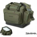 Geanta Daiwa Infinity Specialist Carryall 45X30X32cm D.18700.018